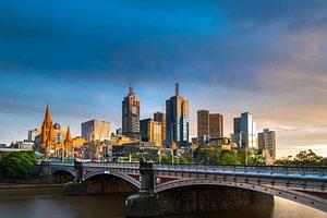 Four seasons Gutter Guards Melbourne